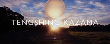 TENGSHING KAZAMA