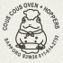 cous cous oven & hoppers