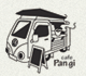 cafe Pangi