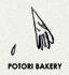 potori bakery