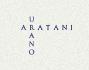ARATANIURANO