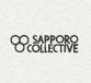 SAPPORO COLLECTIVE