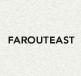 FAROUTEAST