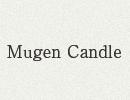 Mugen Candle