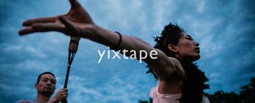 yixtape