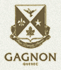 GAGNON