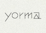 yorma