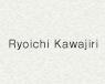 Ryoichi Kawajiri