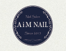 AiM NAIL