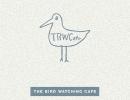 the bird watch cafe
