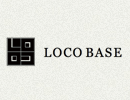 LOCO BASE