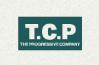 T.C.P