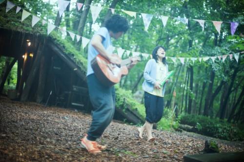 2015_akita_00101