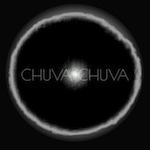 chuvachuva