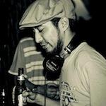 mAsa niwayama[DJ]