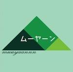 ムーヤーン(Junichi OGURO+長澤まろい)