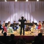 札幌管楽ゾリステン
