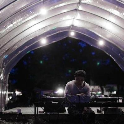 GAK[DJ]