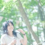 tobiu16_akita_101-s
