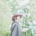 tobiu16_akita_88-s