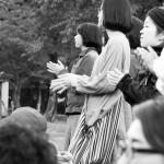 tobiu_takumanoriko_028-s