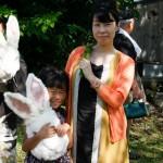 09takuma_4_0909