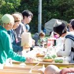 10takuma_37_0910
