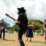 10takuma_58_0910