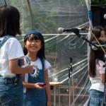 10takuma_66_0910