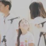 tobiu_17_akita_133_s
