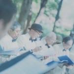 tobiu_17_akita_26_s