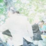 tobiu_17_akita_33_s