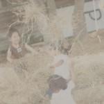 tobiu_17_akita_44_s